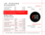 SIQ Schedule Front_Back (13).png