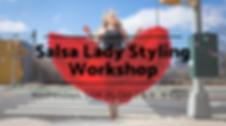SIQ Workshops FB covers (1).png