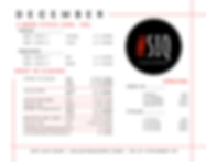 SIQ Schedule Front_Back (4).png