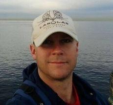 Scott on the water-cropped.jpg