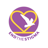 STOPtheSTIGMA-Logo-Color.png
