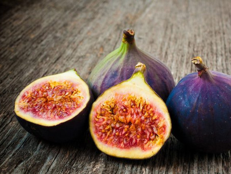 Fall for FIGS!