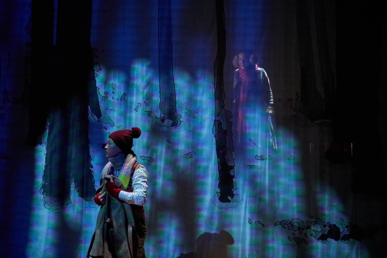 19-03-12 SRT Gretel & Hansel_0092