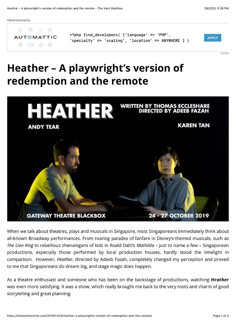 Heather - The Vent Machine pg1.jpg