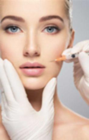 botox-procedure.jpg