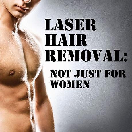 man-cave-cosmetic-dermatologist-charlest