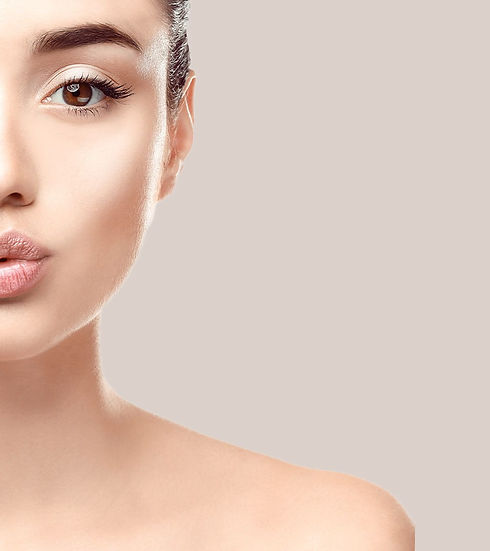 treatment-nonsurgical-facialrejuvenation