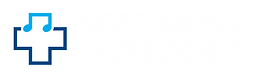 SMS Logo_SMS Horizontal.png