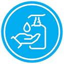 SMS Logo_Sanitize.png
