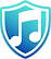 FSP_fsp-icon-color.png