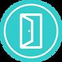 FSP_door.png
