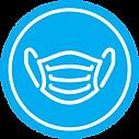 SMS Logo_Mask.png