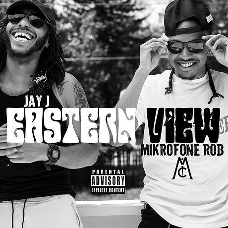 Eastern View (Cover Art).JPG