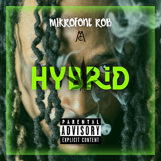 Hybrid (Cover Art).PNG