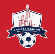 Chicago Edge SC