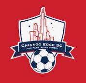 Chicago Edge SC