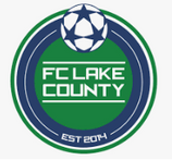 FC Lake County