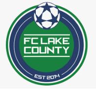 FC Lake County