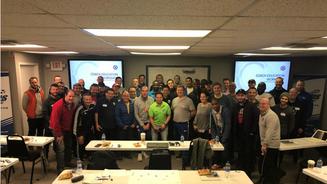 Chelsea Coaches Workshop.png