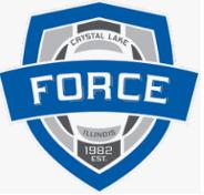 Crystal Lake Force
