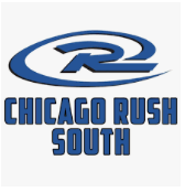 Chicago Rush South