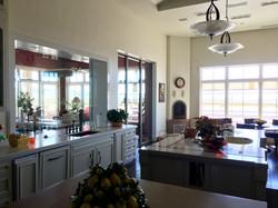 Clean Windows Brighten Your Home