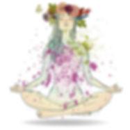 fleur-de-bach-trouver-l-equilibre-300x30