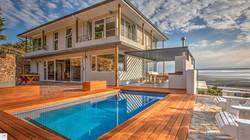 Sapphire Views Villa