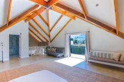 Turquoise Dream Villa