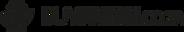 Buyfresh-logo-01.png