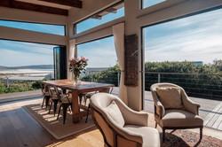On-The-Beach House