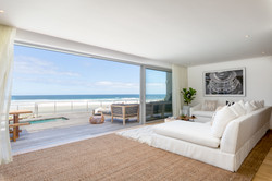 Beach House Luxury