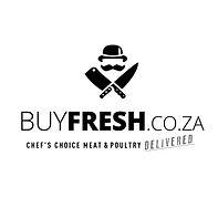 Hilda buy fresh.jpg