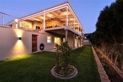 125@lantic Villa
