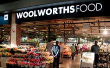 Woolworths%20image_edited.jpg