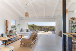 Protea Beach House