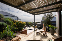Sunbird Mountain Villa