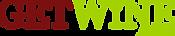 getwine-logo-email.webp