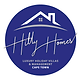 Hilly Homes Logo.png