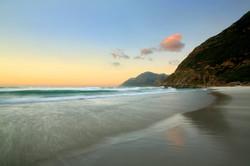Noordhoek Beach .jpg