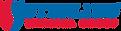 sterling-medical-group-logo.png