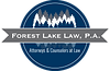 Forest Lake Law Logo.png