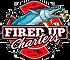 fired up fishing carter logo.png
