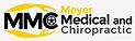 meyer medical.png