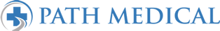 logo.png-PATH.png