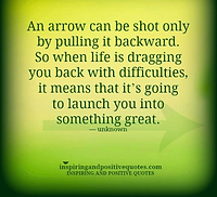 arrow quote.png