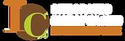 5acb99321f9b2_logo.png- Integrated chiro