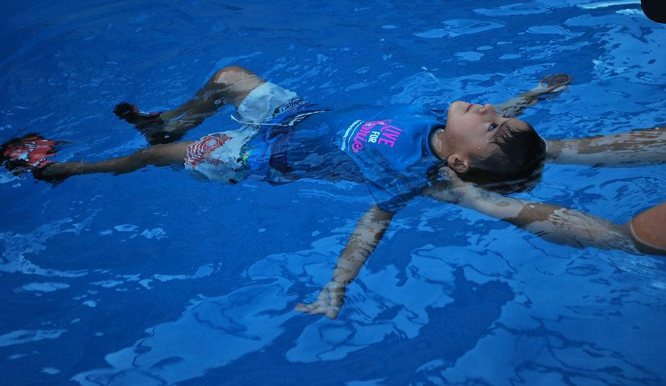jaythan floating 2.JPG