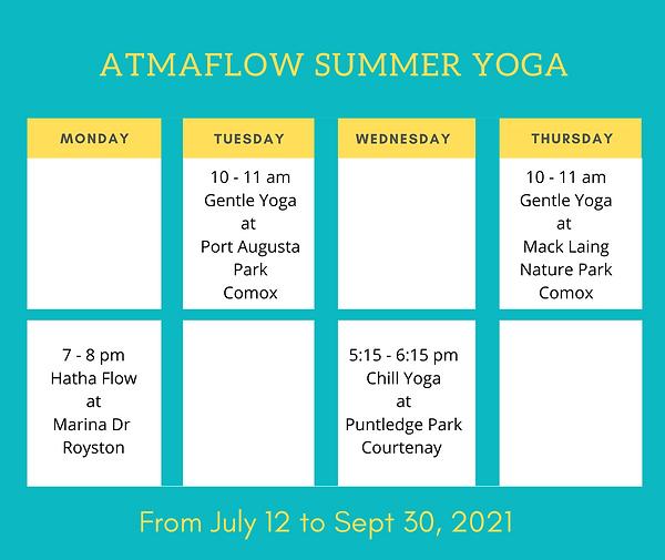 AF Summer Schedule 2021 2.png