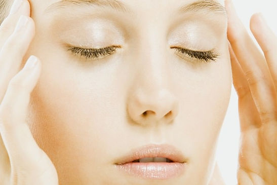 self-massage-to-relieve-stress.jpg